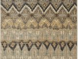 Seaside Collection area Rug Parchment Multi Rug On Plushrugs Free Shipping On All