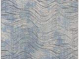Sebbie Sky Blue Aqua area Rug Surya Felicity Fct 8000 area Rug This Rug Would Vozeli
