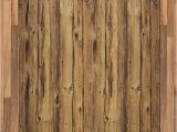 Secure area Rug to Wood Floor Amazon Ambesonne Rustic area Rug Wooden Texture Image
