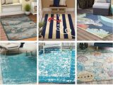 Seventh Avenue Com area Rugs Pictures Beach Rugs and Beach area Rugs Beachfront Decor In 2020