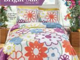 Seventh Avenue Com area Rugs Pictures Early Spring Edition 2019