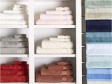 Sferra Maestro Bath Rug Sferra Bello White Bath towels 1 30×60