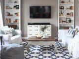 Shades Of Blue Rug New Living Room Rug Shades Of Blue Interiors