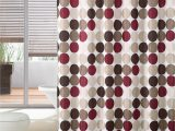 Shower Curtains with Matching Bath Rugs 3 Piece Bath Rug Set W Shower Curtain and Matching Rings