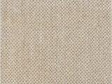 Sisal area Rug 8 X 10 Jaipur Nas07 Naturals solid Pattern Sisal Taupe Ivory area
