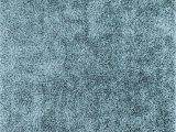 Sky Blue Shag Rug Illusions Il69 Sky Blue Rug