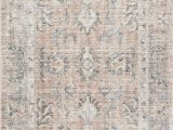 Skye Blush Gray area Rug Loloi Ii Rugs Skye Printed Sky 01 area Rugs