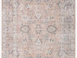 Skye Blush Gray area Rug Sky 01 Blush Grey