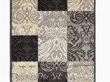 Small area Rugs with Rubber Backing Doormats Home & Garden Store Washable Rubber Backed Non Slip