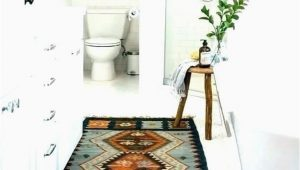 Small Bathroom Rugs and Mats Small Bathroom Rug Ideas