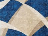 Small Blue area Rugs 2385 Westwood Blue area Rug