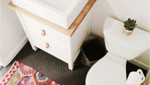 Small Persian Rug for Bathroom Trend Alert Persian Rugs In the Bathroom