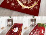 Snoopy Christmas Bathroom Rug Christmas Rugs You Ll Love In 2019 Latest Christmas Rugs