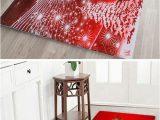Snoopy Christmas Bathroom Rug Home Decor Ideas Christmas Bath Rugs to Decorate Your