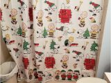 Snoopy Christmas Bathroom Rug the Ocean Of Mediocrity Battle Of the Bathroom