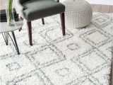Soft and Plush area Rugs $49 99 Plus Free Shipping Cozy soft and Plush Moroccan