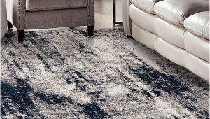 Soft and Plush area Rugs Plete Your fortable Oasis with An Ultra soft area Rug