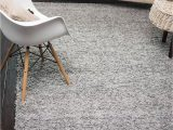 Solid Color area Rugs 9×12 $59 A2z Rug Cozy Shaggy Collection 5×8 Feet solid area