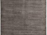Solid Color area Rugs 9×12 Amazon Jaipur Living Basis Handloom solid Black area