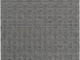 Solid Color area Rugs 9×12 Surya arete Gated area Rugs