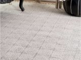 Solid Color area Rugs Lowes 16 Fantastic Hardwood Floor Colors Lowes