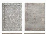Solid Color area Rugs Lowes My Favorite Neutral Rugs Under $200 From Lowe S
