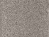 """Solid Color Textured area Rugs Bright House solid Color Custom Size Runner area Rug Grey 2 6"""" X 16"""