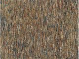 Solid Color Textured area Rugs Palmetto Living Next Generation 4421 Multi solid Multi area Rug