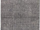 Solid Light Gray area Rug Amazon Jaipur Rugs solid Rectangular area Rug In Dark