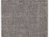 Solid Light Gray area Rug Britta Plus Handmade solid Dark Gray Light Gray area Rug 8