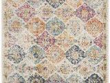 Solid Loomed area Rug Safavieh Floral Medallion area Rug Safavieh Transitional Rugs