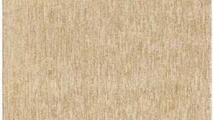 Solid Off White area Rug Palmetto Living Next Generation 4403 solid F White area Rug