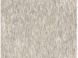 Solid Off White area Rug Palmetto Living Next Generation 4431 Multi solid Taupe Grey area Rug