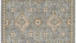Solid Sage Green area Rug Kas Ria 6821 Sage Green area Rug