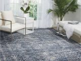 Somerset Home Geometric area Rug Grey and White Rugs – Homestitch