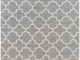 Somerset Home Geometric area Rug Grey and White Surya Blowout Sale Up to Off isl3003 23 isle Geometric area Rug Gray Neutral Only Ly $72 00 at Contemporary Furniture Warehouse
