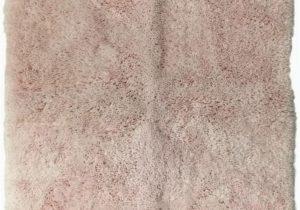 Sonoma Cotton Bath Rugs Amazon sonoma Ultimate Light Blush Pink Skid Resistant