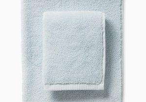 Sonoma Cotton Bath Rugs sonoma Bath Collection