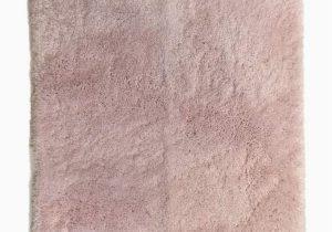 Sonoma Cotton Bath Rugs sonoma Ultimate Plush Pink Blush Skid Resistant Bath Rug 24×38 Bath Mat Walmart