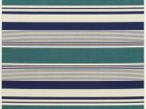 Sonoma Goods for Life area Rugs sonoma Goods for Life Multi Stripe Indoor Outdoor area and