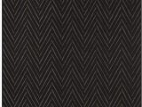 Sonoma Goods for Life area Rugs sonoma Goods for Life™ Herringbone Indoor Outdoor Rug