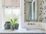 Southern Living Bath Rugs tour southern Living S 2019 Idea House