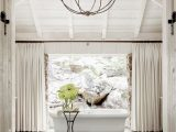 Southern Living Bath Rugs White Bathrooms