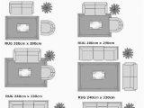 Standard Size area Rug for Living Room area Rug Standard Sizes