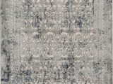 Starr Hill Ivory area Rug Thoms Geometric Handmade Flatweave Wool Silver Ivory area Rug