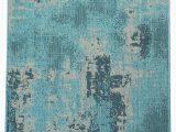 Stuart Blue Beige area Rug Rushford Abstract Flatweave Blue Beige area Rug