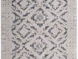Sunham Cotton Bath Rug Sunham Turkish Accent Rugs Collection & Reviews Bath Rugs