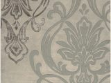 Surya Candice Olson area Rugs Candice Olson Surya Modern Classics Rugs Can2010