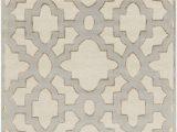 Surya Candice Olson area Rugs Surya Modern Classics Can 2041 area Rug by Candice Olson