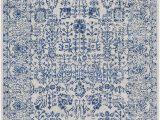 Surya Harput Rug Blue Surya Harput Hap 1030 area Rug